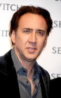 Nicolas Cage - Manhattan - 04-01-2011 - Nicolas Cage diventa nonno a cinquant'anni