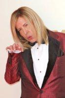 Steven Cojucaru - Los Angeles - 19-09-2011 - Emmy 2011: gli arrivi sul red carpet