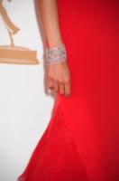 Giuliana Rancic - Los Angeles - Emmy 2011: gli arrivi sul red carpet
