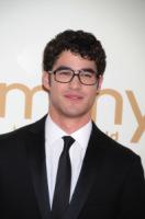 Darren Criss - Los Angeles - 18-09-2011 - Emmy 2011: gli arrivi sul red carpet