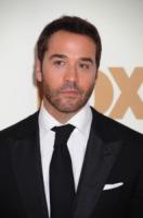 Jeremy Piven - Los Angeles - 18-09-2011 - Emmy 2011: gli arrivi sul red carpet