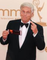 Robert Morse - Los Angeles - 18-09-2011 - Emmy 2011: gli arrivi sul red carpet