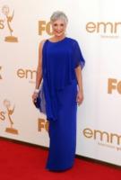 Randee Heller - Los Angeles - 18-09-2011 - Emmy 2011: gli arrivi sul red carpet