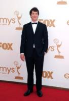 Andy Samberg - Los Angeles - 18-09-2011 - Emmy 2011: gli arrivi sul red carpet