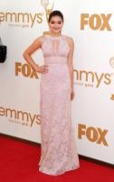 Ariel Winter - Los Angeles - 18-09-2011 - Emmy 2011: gli arrivi sul red carpet