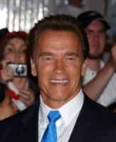 Arnold Schwarzenegger - 24-06-2006 - Intervento chirurgico per Schwarzenegger