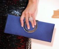 Maria Menounos - Los Angeles - 18-09-2011 - Emmy 2011: gli arrivi sul red carpet