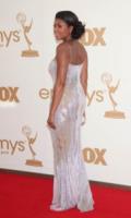 Taraji Henson - Los Angeles - Emmy 2011: gli arrivi sul red carpet