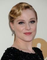 Evan Rachel Wood - Los Angeles - 18-09-2011 - Emmy 2011: gli arrivi sul red carpet