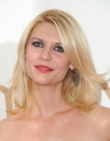 Claire Danes - Los Angeles - 18-09-2011 - Emmy 2011: gli arrivi sul red carpet