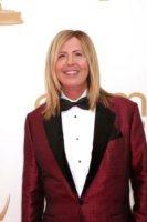 Steven Cojocaru - Los Angeles - 18-09-2011 - Emmy 2011: gli arrivi sul red carpet