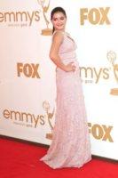 Ariel Winter - Los Angeles - 19-09-2011 - Emmy 2011: gli arrivi sul red carpet