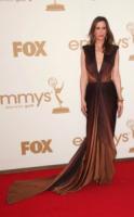 Kristen Wiig - Los Angeles - 18-09-2011 - Emmy 2011: gli arrivi sul red carpet