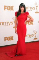 Lea Michele - Los Angeles - 18-09-2011 - Lea Michele ha rotto con il fidanzato