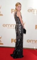 Julie Bowen - Los Angeles - 18-09-2011 - Emmy 2011: gli arrivi sul red carpet