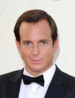 Will Arnett - Los Angeles - 18-09-2011 - Emmy 2011: gli arrivi sul red carpet