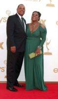Loretta Devine - Los Angeles - 18-09-2011 - Emmy 2011: gli arrivi sul red carpet