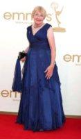 Kathryn Joosten - Los Angeles - 18-09-2011 - Emmy 2011: gli arrivi sul red carpet