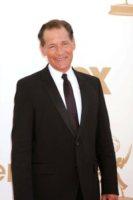 James Remar - Los Angeles - 18-09-2011 - Emmy 2011: gli arrivi sul red carpet