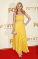 Jennifer Westfeldt - Los Angeles - 18-09-2011 - Emmy 2011: gli arrivi sul red carpet