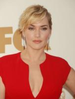 Kate Winslet - Los Angeles - 18-09-2011 - Emmy 2011: gli arrivi sul red carpet