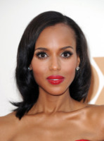 Kerry Washington - Los Angeles - 18-09-2011 - Kerry Washington protagonista per Tarantino di Django Unchained