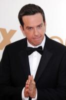 Ed Helms - Los Angeles - 18-09-2011 - Emmy 2011: gli arrivi sul red carpet