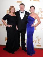 Eric Stonestreet - Los Angeles - 18-09-2011 - Emmy 2011: gli arrivi sul red carpet