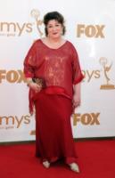 Margo Martindale - Los Angeles - 18-09-2011 - Emmy 2011: gli arrivi sul red carpet