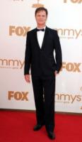 Rainn Wilson - Los Angeles - 18-09-2011 - Emmy 2011: gli arrivi sul red carpet