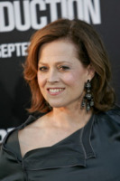 Sigourney Weaver - Hollywood - 16-09-2011 - Sigourney Weaver nel nuovo telefilm Political Animals