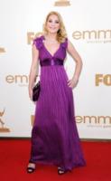 Ashley Madison - Los Angeles - 18-09-2011 - Emmy 2011: gli arrivi sul red carpet