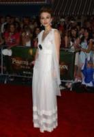 Keira Knightley - 24-06-2006 - Keira Knightley, da calciatrice a femme fatale