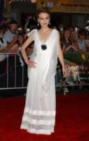 Keira Knightley - 24-06-2006 - Keira Knightley, raffinatezza e classe da Oscar sul red carpet