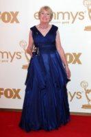 Kathryn Joosten - Los Angeles - 19-09-2011 - Emmy 2011: gli arrivi sul red carpet