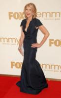 Christine Baranski - Los Angeles - 19-09-2011 - Emmy 2011: gli arrivi sul red carpet