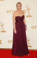 Jane Lynch - Los Angeles - 19-09-2011 - Emmy 2011: gli arrivi sul red carpet