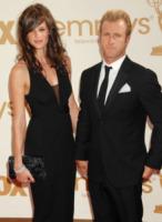 Scott Caan - Los Angeles - 18-09-2011 - Emmy 2011: gli arrivi sul red carpet