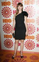 Judy Greer - Los Angeles - 19-09-2011 - Judy Greer e Dean Johnsen si sono sposati