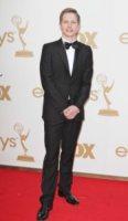 Matt Czuchry - Los Angeles - 18-09-2011 - Emmy 2011: gli arrivi sul red carpet