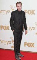 Michael Pitt - Los Angeles - 18-09-2011 - Emmy 2011: gli arrivi sul red carpet