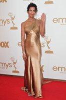 Los Angeles - 18-09-2011 - Emmy 2011: gli arrivi sul red carpet