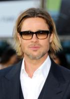 Brad Pitt - Oakland - 19-09-2011 - Brad Pitt parla di un prequel di Inglorious Basterds