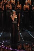 Dalila Pasquariello - Montecatini Terme - 20-09-2011 - Terence Hill pronto a rimettere l'abito talare per Don Matteo 10