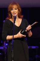 Reba McEntire - Nashville - 20-09-2011 - Reba McEntire è viva nonostante le voci su Internet