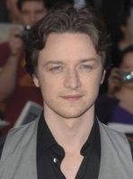 James McAvoy - Los Angeles - 23-01-2011 - Joseph Gordon-Levitt sostituisce James McAvoy in 50/50