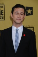 Joseph Gordon Levitt - Hollywood - 15-01-2010 - Joseph Gordon-Levitt sostituisce James McAvoy in 50/50
