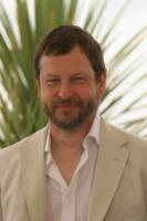 Lars Von Trier - Cannes - 17-05-2005 - Lars Von Trier non ritira i commenti filonazisti