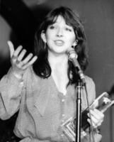 Kate Bush - Londra - 06-03-1979 - Kate Bush sostituì Dolly Parton in Don't Give up