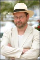 Lars Von Trier - 18-05-2009 - Lars Von Trier non ritira i commenti filonazisti